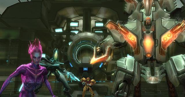 File:Prime Trilogy Promotional Prime 3 Hunters Norion.jpg
