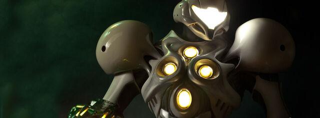 File:Light Suit F4F.jpg
