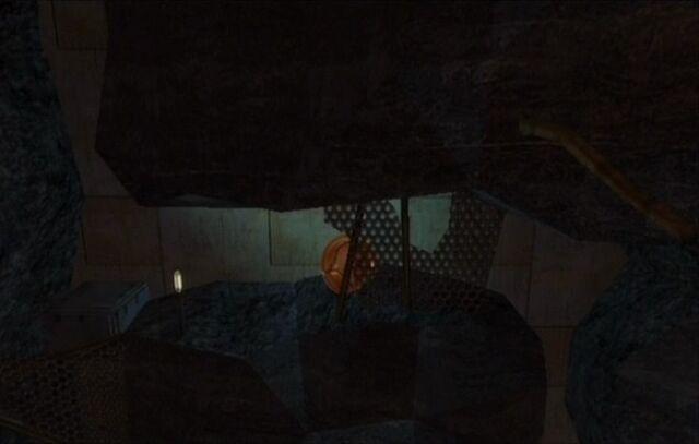 File:Transport Tunnel A (MC).jpg