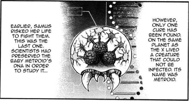 File:Metroid manga.png