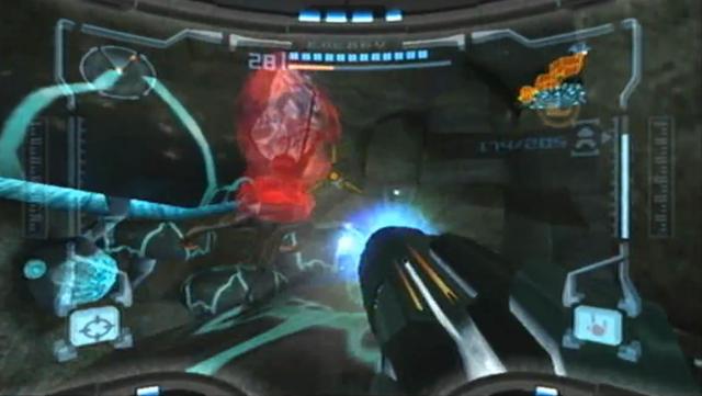 File:Hunter Metroid.png