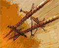 Thumbnail for version as of 09:23, September 14, 2013