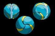 Fusion MorphBall.PNG