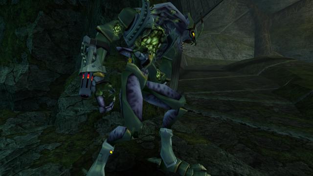 File:Tallon Overworld Screenshot (63).png