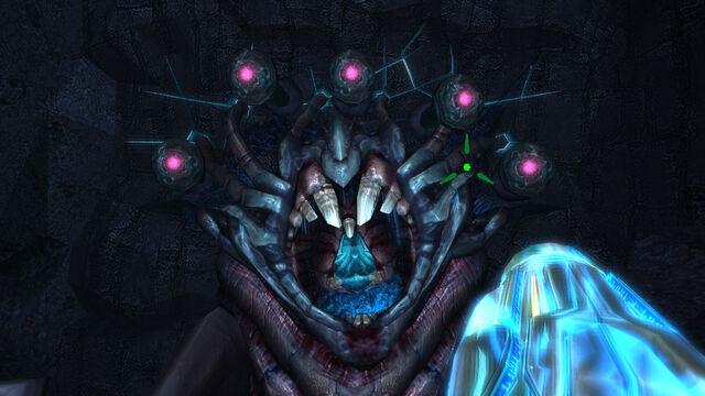 File:Mysterious Phaaze creature.jpg