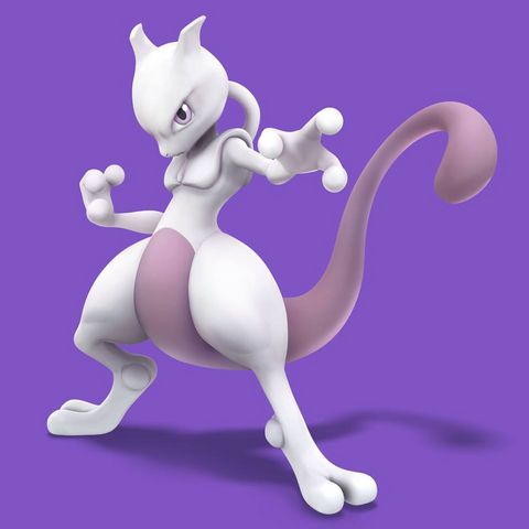 File:Mewtwo (SSB4).png