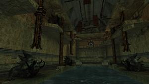 Deep Chozo Ruins Screenshot (59)