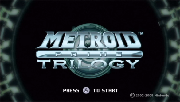 File:MPT Title Screen.png