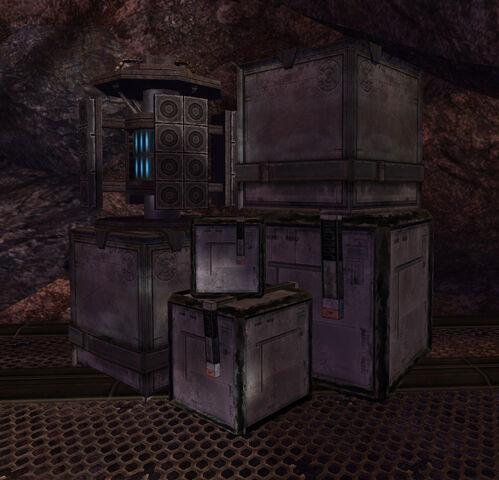 File:Metal crates.jpg