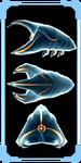 TriclopsScan2