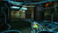 Thumbnail for version as of 19:20, September 26, 2009