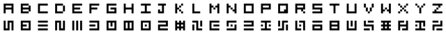 File:Otherm cipher.png