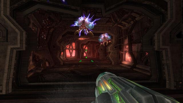 File:Phazon Metroid.jpg