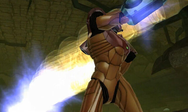File:Samus gains Missile Launcher 2 Hive Totem Dolphin HD.jpg