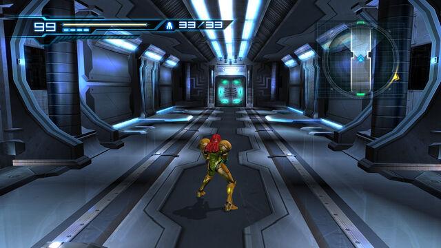 File:Sector Zero Entrance corridor HD.jpg