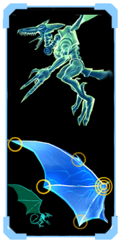 File:Meta Ridley wings scanpic.png