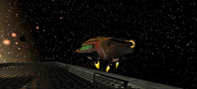 File:Samus's Gunship MP1 HD.png
