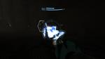 Deep Chozo Ruins Screenshot (67)