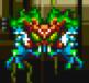 Metroid - Fusion