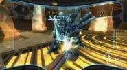 Rundas Ice Armor 2