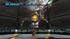 Phantoon appears Control Bridge Main Sector HD.jpg