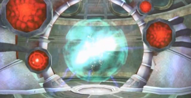 File:Portal 7.png
