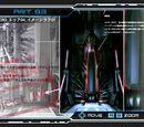 Sector Zero (BOTTLE SHIP)