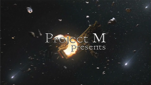 File:Project m.PNG