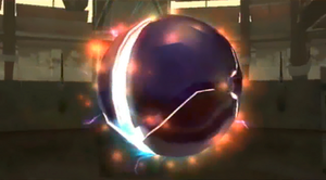 Morph Ball powerup Echoes.png
