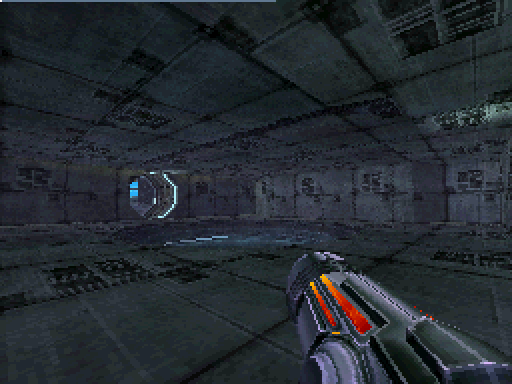 File:WeaponsComplexCenter.png