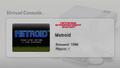 Thumbnail for version as of 19:18, November 2, 2013