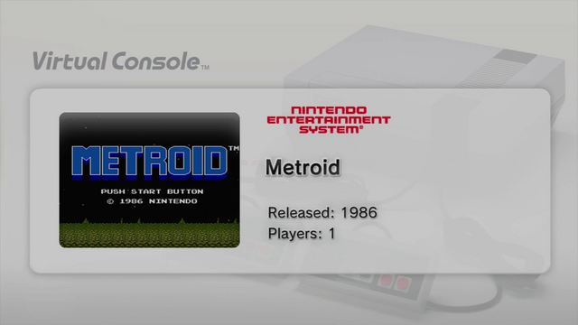 File:Metroid Wii U Virtual Console preview.png
