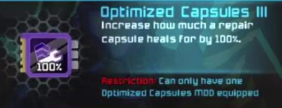 File:Optimized Capsules.png