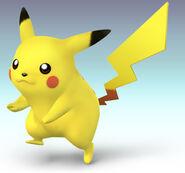 PikachuBrawl