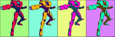 Файл:Samus color3.png