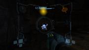Deep Chozo Ruins Screenshot (14)