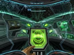 Imagen interior nave samus metroidover for Interior nave espacial