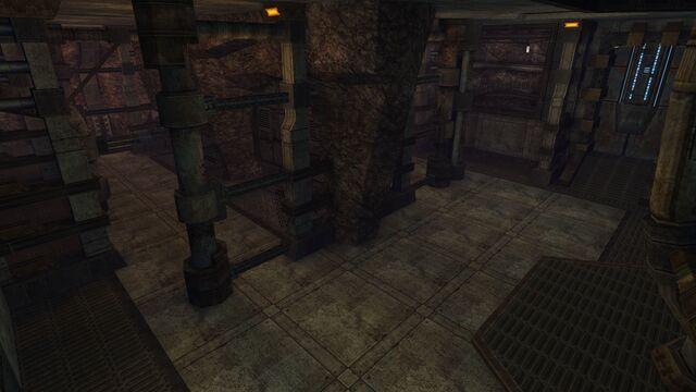 File:Phazon Mines Screenshot HD (6).jpg
