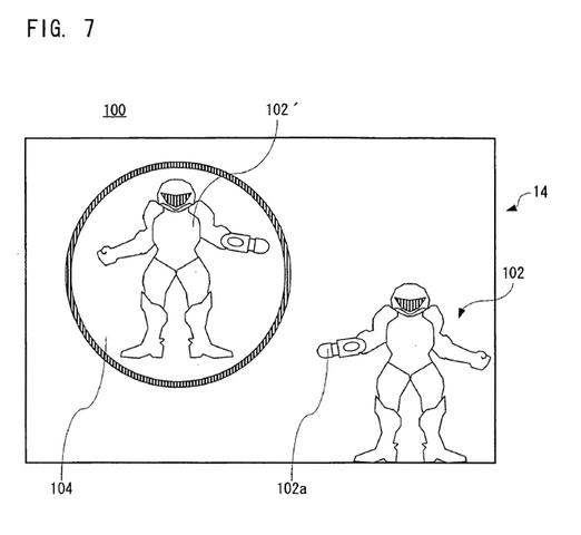 Файл:ZM patent 5.png