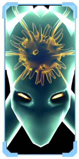 Metroid Prime core scanpics
