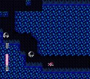 Metroids in Blaster Master.jpg