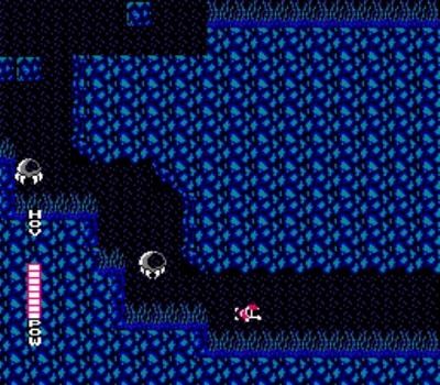 File:Metroids in Blaster Master.jpg
