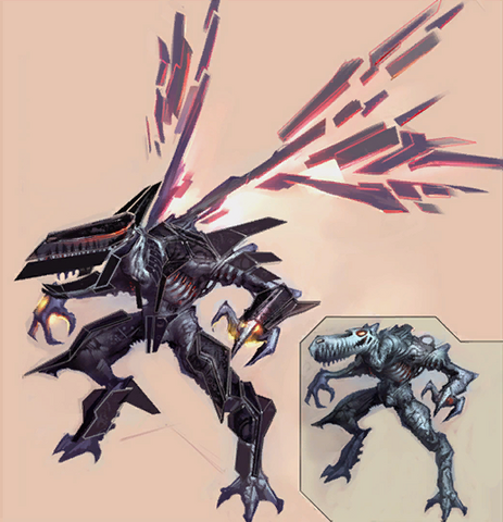 File:O ridley.png