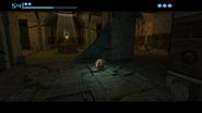 Chozo Ruins Screenshot (123)