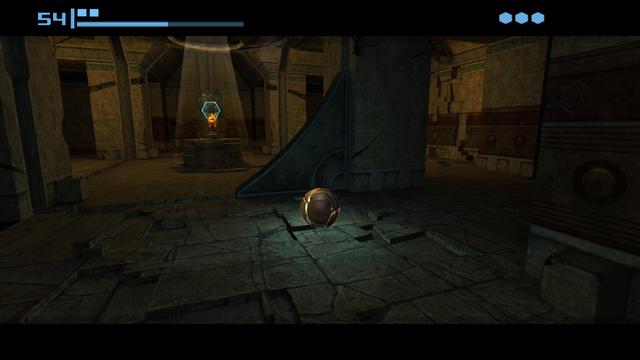File:Chozo Ruins Screenshot (123).png