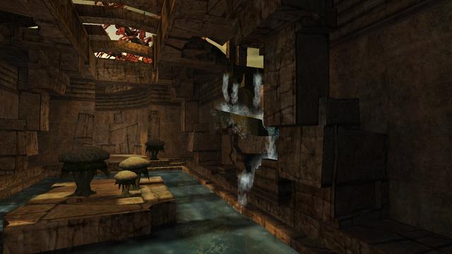 File:Deep Chozo Ruins Screenshot (30).png