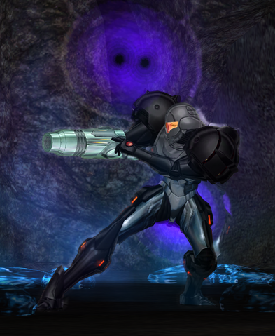 File:Phazon suit acquired crop.png