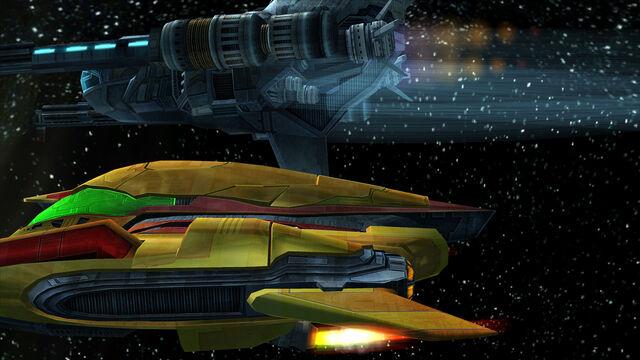 File:Stiletto and Gunship HD.jpg