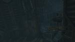 Crashed Frigate Screenshot (32)