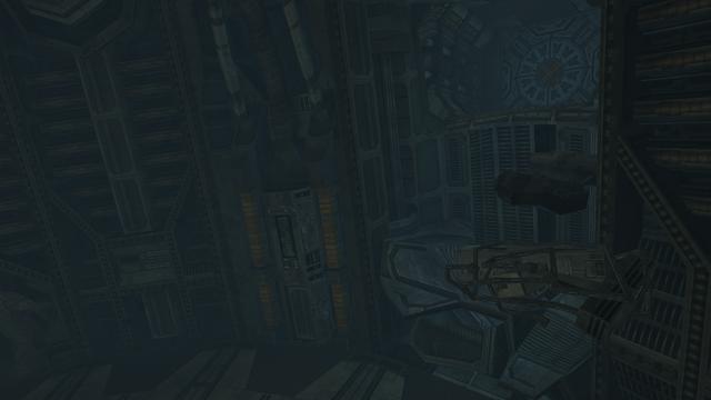 File:Crashed Frigate Screenshot (32).png